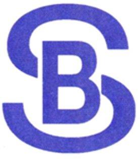 Logo von Bialetzki & Schuster Ingenieurbüro für Tragwerksplanung GmbH